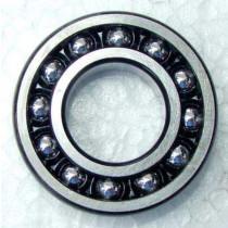 Bearing 115 (6015)