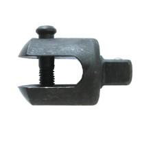 1/2 extension bar socket Triumf