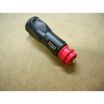 Lighter Plug 12/24V