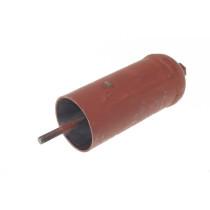Filter cast 30-1117160-04