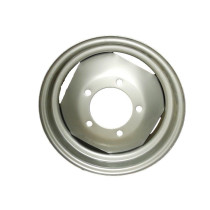 Front wheel disk 6.00-16 36-3101010А2