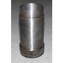 PTO pressure bearing bunt T25-1601248