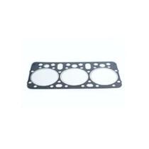 A-01 Cylinder head gasket 04-06C8-1
