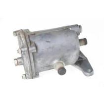 Fuel filter 240-1117010