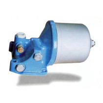 Centrifugal Filter 240-1404010 OR.