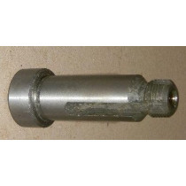 Axle 52-1802094 OR.