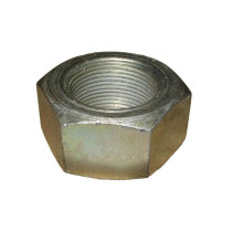 Knuckle nut 50-3001087 M27x1,5 OR.