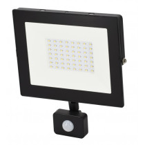 Floodlight LED 50W 230V