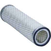 Air filter 1699780M1 inner