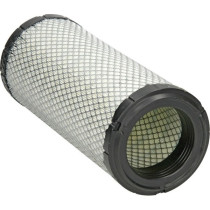 Air Filter P822768 outer