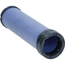 Air filter P822769 inner