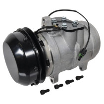 Air conditioning compressor 240cm³ RE12514