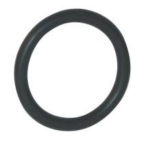 O-Ring 27,0-4,5