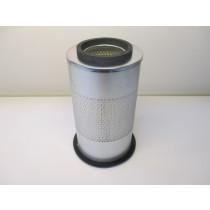 Air filter 82027152