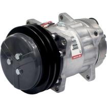 Air conditioning compressor 190cm³ 3782613M2