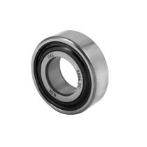 Bearing 6205 2RS/C3 25x52x15 TIMKEN