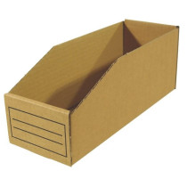 Ecobox  280x150x110mm
