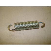 Brake spring Ø2,6/15x65mm Z253539.18