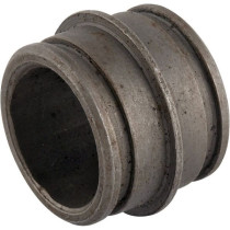 Hydrauliikkapumpun holkki 32x32mm 89.420.002