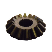 Alennusvaihden hammaspyörä PK 0545/1:1 Z-16