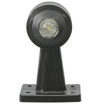 Äärivalo LH/RH LED 10-30V