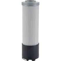 Hydrauliikkasuodatin 16000645 / HF35364