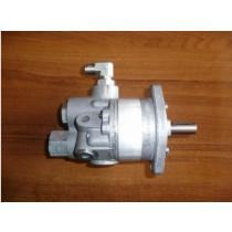 Hydraulipumppu 1855055M95