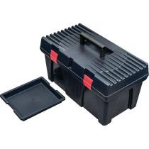 Työkalulaukku 285x295x580mm