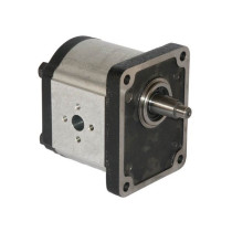 Hydraulipumppu LH 19cm³/p 200bar 20A19X067F