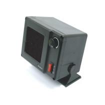 Lämmityslaite 12V 300W
