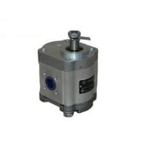 Hydraulipumppu 14cm³ 1:5 25bar 3500p/min HYDROSILA