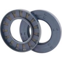 Akselitiiviste 40-60-10/16mm  3223862R1