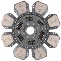 Kytkinlevy *22 Ø330mm 32772900