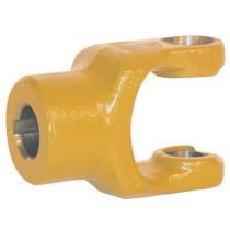 Haaruka Ø35mm, ristikko 36x88,8mm