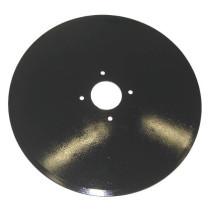Levy Ø100/635mm 08900018 GRIMME