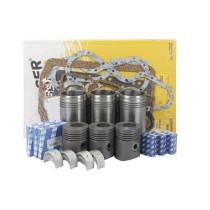 Moottorin korjaussarja 310B V836039027
