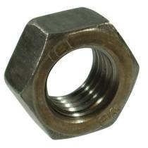 Mutteri M10x1,5-8 10,9 DIN934