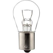 Lamppu  24V 10W BA15s 57547814