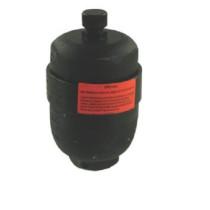 Hydrauliakku 0,5L 80/330bar L / LAV
