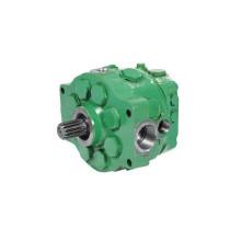 Hydraulipumppu 40cm³/p AR39695