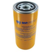 Hydrauliikkasuodatin CS070P10A 3/4 10mikr.