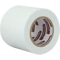 Käärintäkalvon teippi  L50mm 10m valkoinen