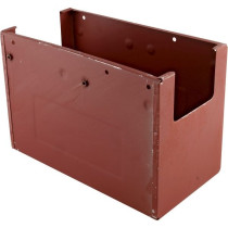 Akku laatikko RH 0046.655.060 URSUS