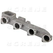 Imusarja 0083.022.002 4-syl. turbo C-385