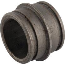 Hydrauliikkapumpun holkki 28x28mm 0084.420.002
