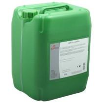 Vaihteisto- ja vetopyörästö-öljy AGRO GL-4 20l 80W90