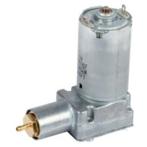 Ilmaistuin kompressori 24V 1190348 GRAMMER