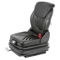 Istuin ilma 12V Primo Professional S PVC