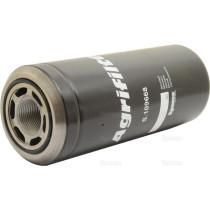 Hydrauliikkasuodatin P164384