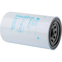 Hydrauliikkasuodatin P502224